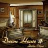 Дом мечты 2 (Dream House 2)