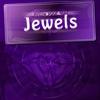 Угадай драгоценный камень (Know your Jewels)