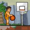 Баскетбол (BasketBalls)