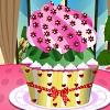 Кулинария: Пироженые (Cupcake Makers)