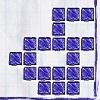 Тетрисоид (Tetrisoid)