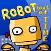 Робот вне времени (Robot out of time)