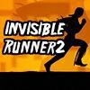Невидимый бегун 2 (Invisible Runner 2)