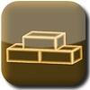 Двойные кубики (Double Bricks Extreme)