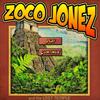 Зоко Джонс (Zoco Jonez)