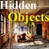 Поиск предметов: Город 2 (Hidden Objects Decay City 2)