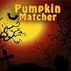 Хеллоуин: Тыковки (Halloween: Pumpkin matcher)