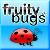 Жучки и фрукты 2011 (FruityBugs 2011)