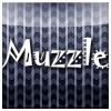 Пятнашки: Бетмен (Muzzle)