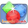 Изумрудный пляж (Emerald Beach)