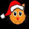 Арканоид: Зверята (Animal Pop Holiday Edition)