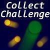 Собирай! (Collect Challenge)