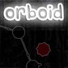 Орбоид (Orboid)
