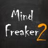 Тренировка ума 2 (Mind Freaker 2)