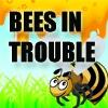 Пчёлы в беде (Bees in trouble)