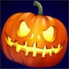 Память на тыквы (Pumpkin Memo)