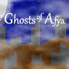 Призраки Афии. Часть 1 (Ghosts of Afya Part 1)