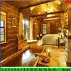 Поиск чисел: Деревянный дом (Hidden Numbers Wooden House)