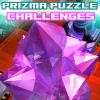 Вызов призмы (Prizma Puzzle Challenges)