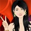 Одевалка: Знаменитость 3 (Celebrity Girl Dressup 3)