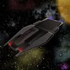 Космические тайны (Space Mystery)