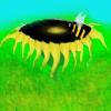 Подсолнечник (Sunflower)