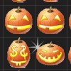 Злые тыквы (Evil pumpkin)