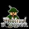 Средневековый бомбермен (Medieval Bomber)