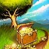 Сокровища Чейза (Treasure Chase)