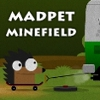 МэдПет: Минное поле (Madpet Minefield)