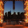 Пазл: Манхеттен (Jigsaw: Manhattan Gate)