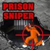 Тюремный часовой (Prison Sniper)