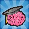Мозговой штурм (Brain Shapes)