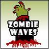 Волны зомби (Zombie Waves)