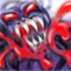 Защита Замка: Нападение насекомых 0.98 (Insect Attack TD 0.98)