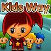 Дорога к дому (Kids Way)