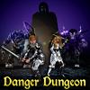 Опасная темница (Danger Dungeon)