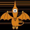 Арканоид: Динозавры (Dino Pop)