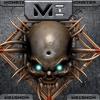 Уничтожитель монстров (Monster Invasion)