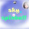 Футбол в небе (Sky Spinball)