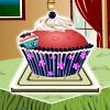 Счастливый кондитер (Happy Cupcake Maker)