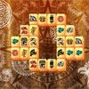 Маджонг: Кельтские узоры (Ancient Tower Mahjong)