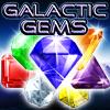 Галактические драгоценности (Galactic Gems)