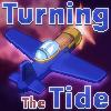 Полет на самолете (Turning The Tide)