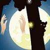 Ловля светлячков (Pixie Legend)