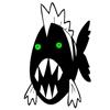 Охота на пиранью (Piranha super attack tower defense)