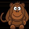 Арканоид: Квадро Джунгли (Jungle Pop Quattro)