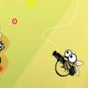 Пчелиный герой (Hive Hero)
