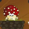 Тени мухоморов (Mushroom Showdown)