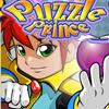 Стихии мира (Puzzle Prince)